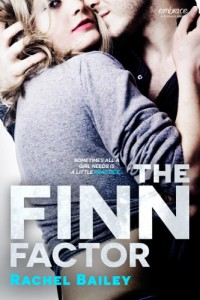 THE-FINN-FACTOR-cover-333x500