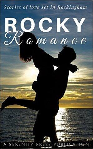 Rocky Romance Anthology